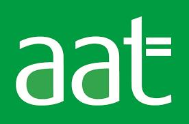 Certyfikat AAT - księgowa UK (SM Accounts)