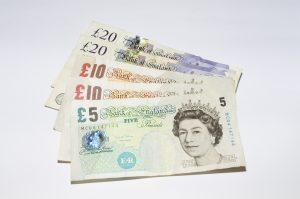 Payroll w UK - zobacz, jakie usługi świadczymy!