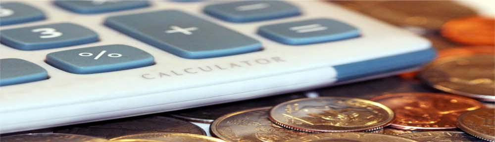 Zorganizuj samozatrudnienie w UK z biurem rachunkowym SM Accounts