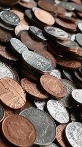 VAT w UK z SM Accounts - zobacz, jak możemy ci pomóc