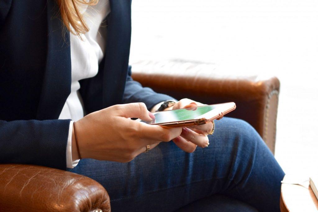 kobiecy-biznes-2 artykuły